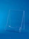 Подставка под CD плеер (ш*в*г) 120*140*20мм